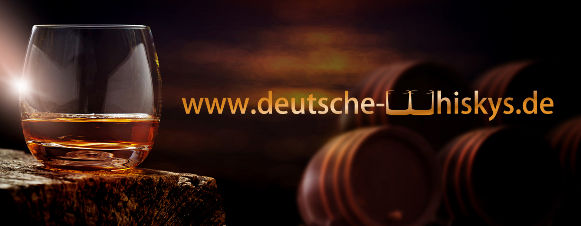 www.deutsche-whiskys.de