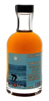 Eifel Maar aka Laacher See Surfer - Spirituose 46%vol. 0,2l