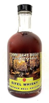 Eifel Whisky Signature