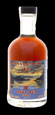 Eifel Rum 746.9