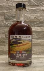 Eifel Rum Melaza 46% 0,35l