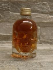 Alchemist Rum  40%  0,05l