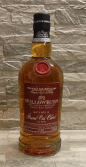 Glen Els - Willowburn Grand Cru Claret Cask 2019 Batch 1  46%vol.  0,7l