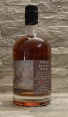 Eifel Rum 746.9 15 Jahre alt (2000-2015) 50% 0,5l
