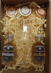 Whisky Geschenkset 2