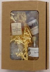 Whisky Geschenkset 3