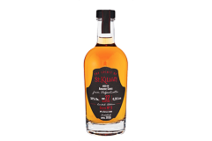 The Spirit of St. Kilian – Batch No. 5 50%vol, 0,35 l