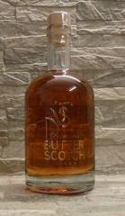 Palatinatus Butter Scotch Likör 20%vol., 0,5l