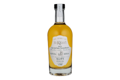 The Spirit of St. Kilian – Batch No. 6 44.9%vol, 0,35 l