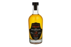 The Spirit of St. Kilian – Batch No. 7 44%vol, 0,35 l