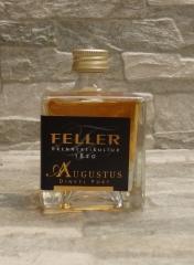 Augustus Whisky Dinkel Port 46% vol. 0,05l