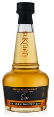 St. Kilian Single Malt Whisky -Six- 47,5%vol., 0.5l