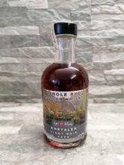 Eifel Roggen Whisky